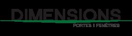 logo_dimensions