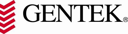 logo_gentek