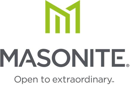 logo_masonite