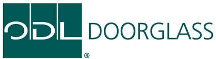 logo_odl