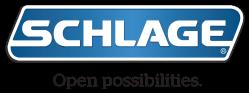 logo_schlage