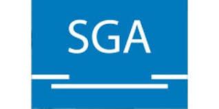 logo_sga