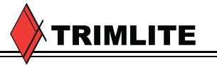 logo_trimlite