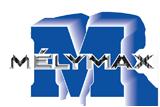 logo_melymax
