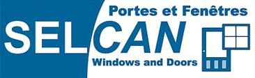Selcan Windows and Doors