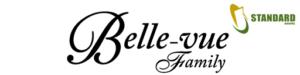 Standard Doors: Belle-vue Family