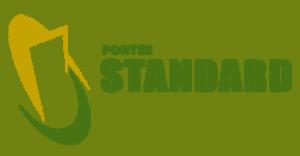 Portes Standard